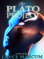 The Plato Project - Lance Marcum